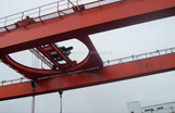 Crane Design & Engineering
